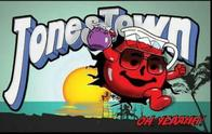 jonestown kool_aid punch sunglasses // 429x271 // 19.4KB