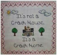 crack cross_stitch home house // 1021x986 // 1.0MB