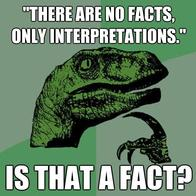 fact interpretation macro philosoraptor // 500x500 // 82.3KB