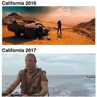 california desert fury_road mad_max ocean waterworld // 727x727 // 44.5KB