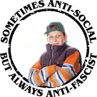 anti-social fascism political // 480x480 // 26.8KB
