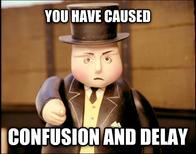 confusion delay macro thomas_the_tank_engine top_hat // 611x481 // 52.7KB