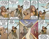 comic lawyer oglaf seagull // 760x596 // 215.8KB