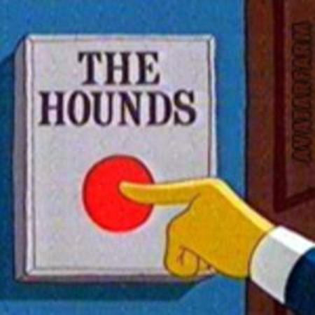 button reaction the_hounds the_simpsons // 300x300 // 23.2KB