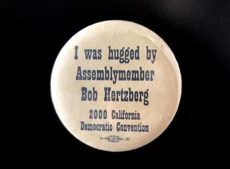 bob_hertsberg button democrat hug humor metoo political // 768x564 // 31.4KB