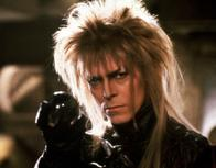 david_bowie goblin_king labyrinth // 500x391 // 35.6KB