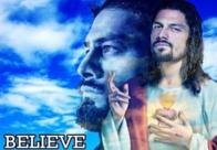 beard believe jesus roman_reigns wwe // 1080x750 // 1.0MB
