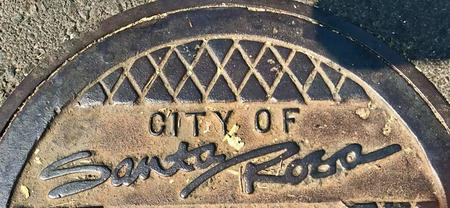 logo manhole_cover photo santa_rosa // 1166x540 // 126.9KB