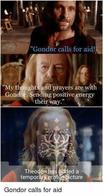 composite lotr slacktivism theoden thoughts_and_prayers // 402x768 // 42.7KB