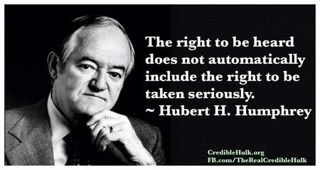 bw free_speech hubert_humphrey quote // 1020x544 // 48.4KB