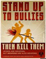 bullies propagandha spear // 460x594 // 35.4KB