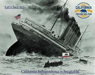 california independence political ship // 860x680 // 154.6KB