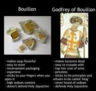 boullion crusades // 960x912 // 108.8KB
