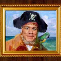 john_cena pirate spongebob wwe // 1080x1080 // 163.6KB