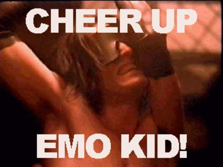 animated emo humor insult macro // 320x240 // 594.1KB
