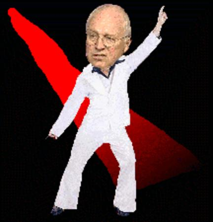 animated cheney dance disco humor // 216x225 // 68.8KB