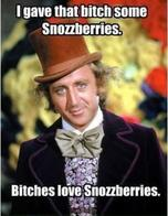 gene_wilder hat macro snozzberries top_hat willy_wonka // 720x930 // 100.6KB