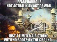 air_strike macro pearl_harbor syria wwii // 526x383 // 48.1KB