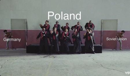 childish_gambino germany history humor poland ussr // 720x421 // 349.5KB