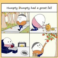 comic fall humpty_dumpty // 636x636 // 188.1KB