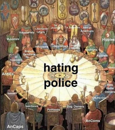 police political round_table // 720x816 // 393.2KB