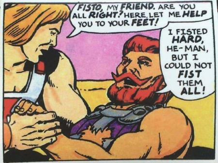 comic fist he-man humor // 898x673 // 86.7KB