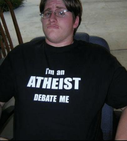atheist glasses photo reaction smug // 406x450 // 181.3KB