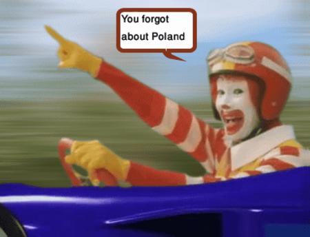 animated gloves helmet humor poland political ronald_mcdonald // 389x297 // 179.6KB