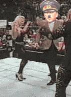 animated dance hitler // 133x181 // 405.4KB