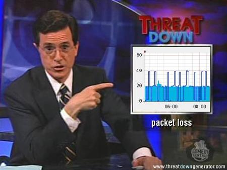 colbert glasses humor internet necktie packet_loss suit threatdown // 516x388 // 28.2KB