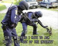 cop insult internet // 584x466 // 129.8KB