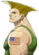 guile street_fighter tank_top // 461x650 // 38.2KB