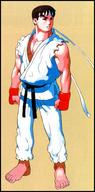gi headband ryu street_fighter // 347x700 // 70.9KB