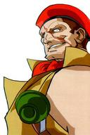 beret rolento street_fighter // 375x562 // 29.6KB