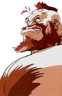 beard mohawk street_fighter zangief // 375x575 // 29.7KB