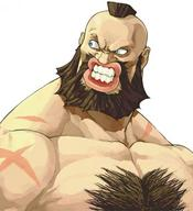 beard mohawk street_fighter zangief // 612x670 // 56.9KB
