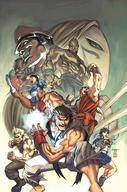 cover group street_fighter // 593x900 // 94.8KB