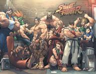 group street_fighter // 900x696 // 95.4KB