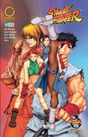 cover group street_fighter // 352x545 // 73.2KB