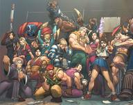 group street_fighter // 800x628 // 110.2KB