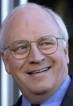 cheney glasses photo political republican // 1386x1992 // 325.0KB