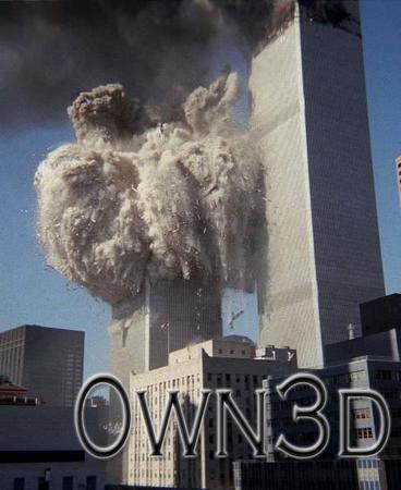 911 im_going_to_hell macro owned photo wtc // 491x600 // 55.2KB