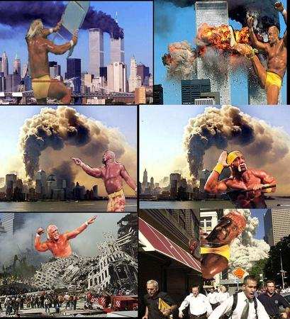 911 hulk_hogan humor im_going_to_hell wtc // 806x886 // 155.5KB