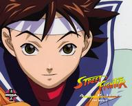 headband sakura seifuku street_fighter // 1280x1024 // 178.4KB