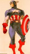 captain_america shield street_fighter // 320x585 // 41.0KB