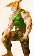 guile street_fighter tank_top // 357x585 // 51.6KB