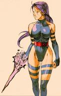 psylocke street_fighter x-men // 372x585 // 45.7KB