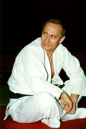 gi photo political putin russia // 833x1250 // 59.4KB