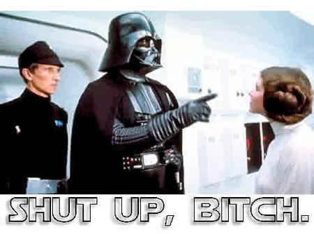 humor insult leia macro vader // 468x349 // 17.2KB