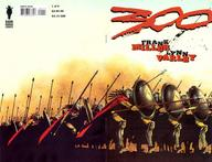 300 cover group sparta spear // 1974x1516 // 440.7KB